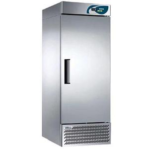 Tủ bảo quản mẫu Model:LR-270