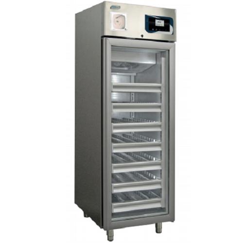 Tủ lạnh trữ máu Model:BBR 370 PRO