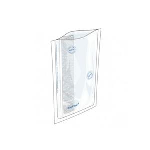 TÚI DẬP MẪU Model: BagLight® 3500 PolySilk
