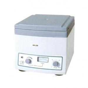 MÁY LI TÂM 12 ỐNG 80-2 (80-2B)