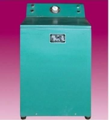 MÁY NGHIỀN RUNG Model: GJ-1 (1MZ-100)