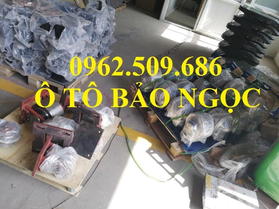 Hộp giảm tốc xe trộn bê tông 10m3, 12m3 howo, shacman, chenglong, dongfeng