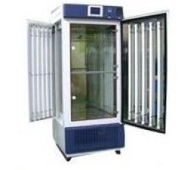 Tủ Vi Khí Hậu Labtech LIC - 3101H