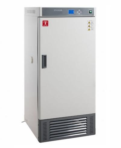 TỦ ẤM LẠNH 0 – 65 0C 150 LÍT, Model: SPX-150BⅢ