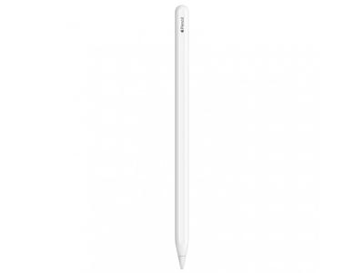 Apple Pencil (2nd generation) - Bút cảm ứng Apple (thế hệ 2)
