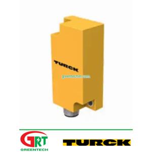 1-axis inclinometer B1N, B2N series | Turck | Máy đo độ nghiêng 1 trục B1N, B2N | Turck Vietnam