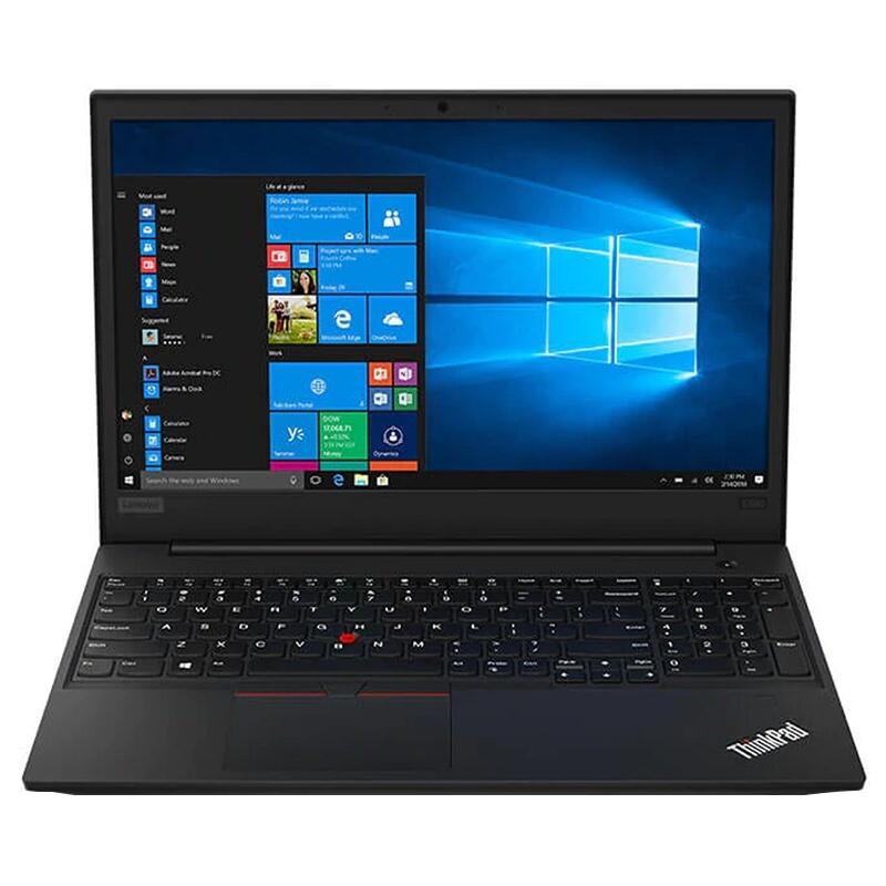 Lenovo Thinkpad E590 - Core i5-8265U/RAM 8GB/SSD 512GB SSD/RX 550X/15.6FHD Mới 100%