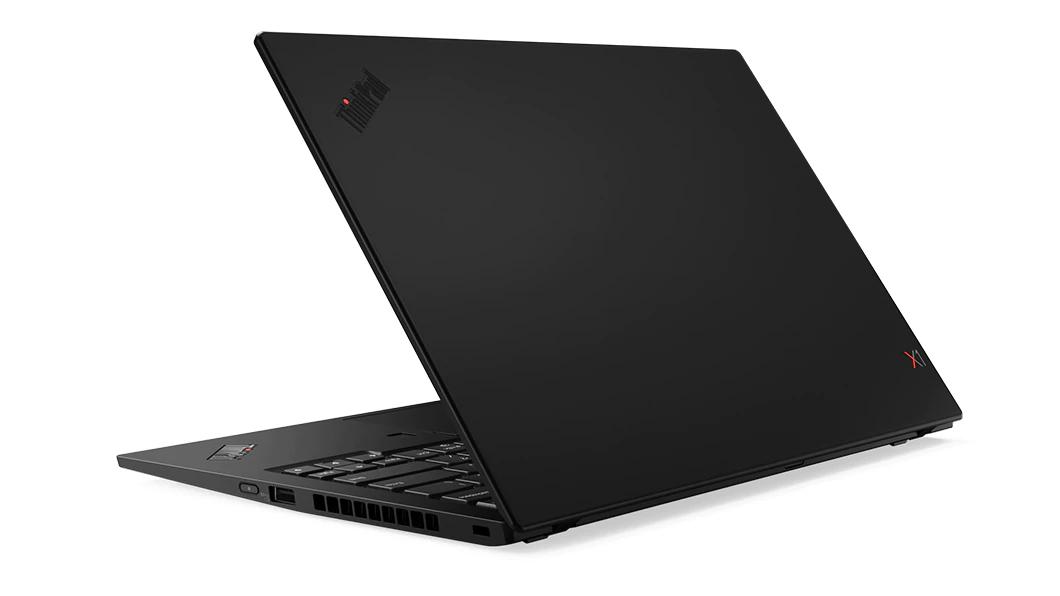 Lenovo ThinkPad X1 Carbon Gen 7 10th Core i5 10210U / RAM 8GB / M.2 PCIe 256GB / Mới 100%