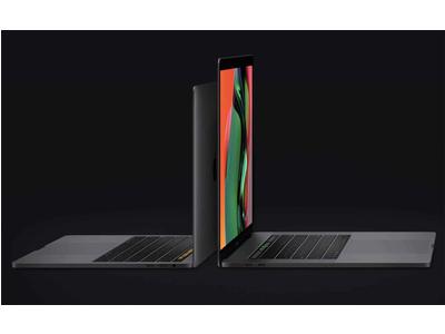 MacBook Pro 2019 13 inch (MV972/ MV9A2) Core i5 2.4GHz 8GB RAM 512GB SSD – Like New