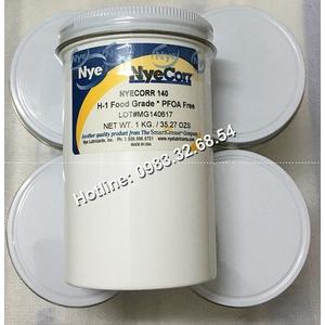 Mỡ tổng tổng hợp gốc PTFE Nye Corr 140