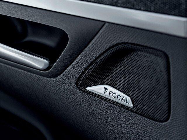Peugeot 5008 - Hình 49