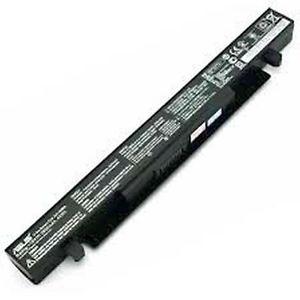 Pin Asus A45, A55, A75, K45, K55, K75, X45, X55, X75 Series