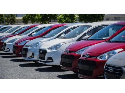 10 năm Hyundai bứt phá tại VN và tham vọng xuất xưởng 200.000 xe/năm