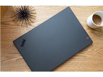 Lenovo Thinkpad X1 Carbon Gen 6 (Core i5-8350U | Ram 16GB | SSD 256GB | 14 Full hd New 100%