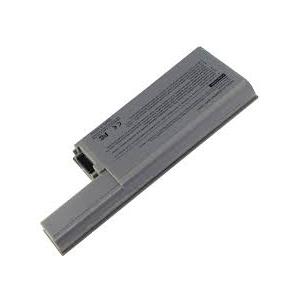 PIN Latitude D820, D830, D531, Precision M65, M4300 Mobile Workstation