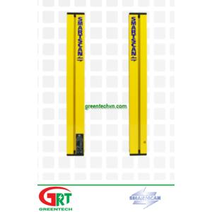 1000+ Machine Safety Devices(Standard Type) | Hơn 1000 thiết bị an toàn máy (Loại tiêu chuẩn) | Smartscan Việt Nam