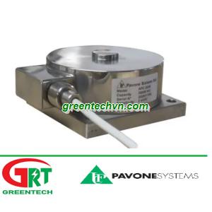 1000 | Pavone Sistemi 1000 | Cảm biến lực nén | Compression load cell | Pavone Sistemi Vietnam
