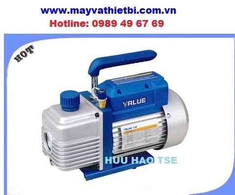 Bơm chân không FY-1.5C-N hãng sản xuất: Value