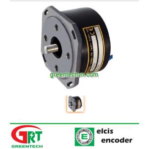 100D | Elcis Incremental rotary |Vòng quay | Incremental rotary | Elcis ViệtNam