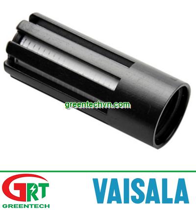 Vaisala 10159HM | PPS plastic grid with PTFE | Đầu chụp lưới Vaisala 10159HM | Vaisala Vietnam |
