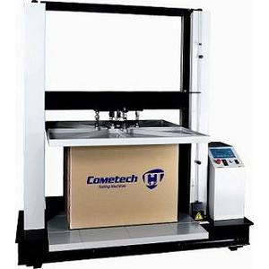 Máy nén thùng Carton Model QC-121D1 giá tốt nhất
