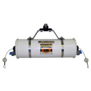 Thiết bị lấy mẫu nước theo phương ngang Model: 19series-G62