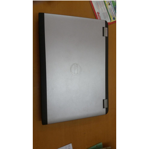 laptop cũ dell vostro 3460