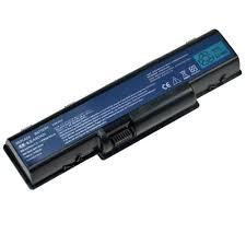 pin ACER eMachines E525, E627, E725 D525, D520, D725