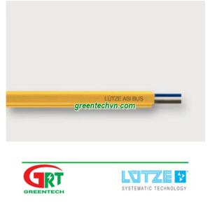 104216   Data electrical cable   Cáp điện dữ liệu   Lutze Việt Nam