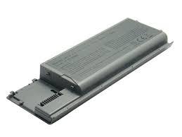 PIN Latitude D620, D630 Precision M2300 Mobile Workstation