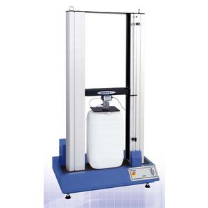 Thiết bị đo lực tự động MultiTest 10-i