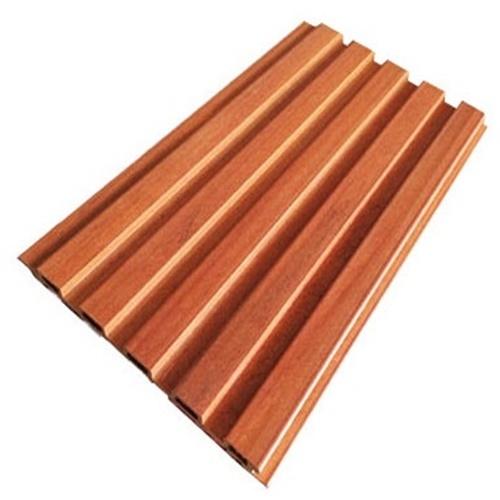 Ốp sóng gỗ nhựa EUPWOOD EUK-WL159H10