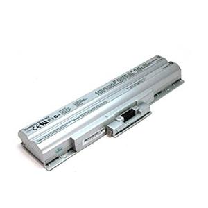 Pin Sony BPS30 SVT-11 SVT-13 T11 T13