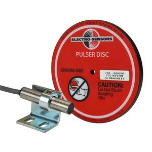 Cảm biến tốc độ trục quay Electro-sensors, Encoder trục quay Electro-sensors, công tắc tốc độ quay