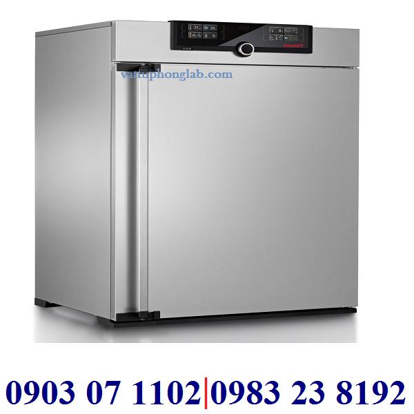 Tủ Sấy Memmert UN110plus 108 lít
