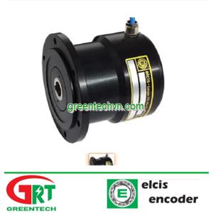 115C | Elcis Motor rotary | động cơ quay | Motor rotary | Elcis ViệtNam