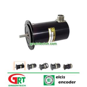 115RT, 115T, 115TB, 115TC, 115TT | Elcis Motor rotary | động cơ quay | Motor rotary | Elcis ViệtNam