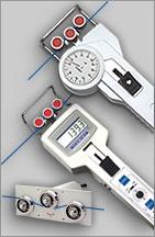 Máy đo lực căng DX2, lực ép Hans-Schmidt vietnam, DX2S-1000, DX2S-20K, đại lý Hans-Schmidt vietnam