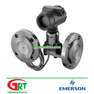 1199WDC61AFFWG1V100TE   Emerson   Cảm biến áp suất 1199WDC61AFFWG1V100TE   Pressure Transmitter