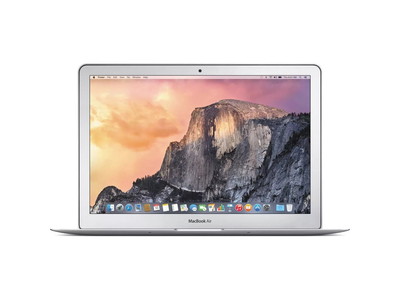 Macbook Air 2016 MJVG2 (Core i7-5650U | Ram 8GB | SSD 512GB | 13,3 inch WXGA)