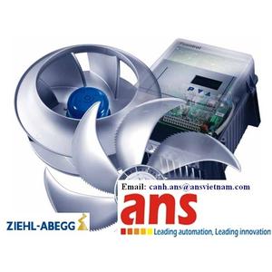 Ziehl-Abegg Vietnam-FC080-6D_.6K.A7-quạt hút công nghiệp Ziehl-Abegg Vietnam