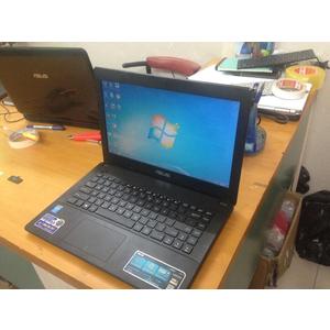 laptop cũ asus X453M