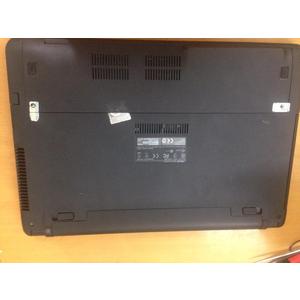 laptop cũ asus X451C