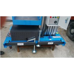 Thang nâng đơn DAG 125-500kg