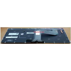 bàn phím laptop Dell Inspiron 14 - 7437