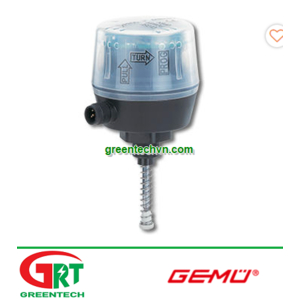 1235| Gemu 1235 | Bộ chỉ báo vị trí 1235 | Gemu Vietnam