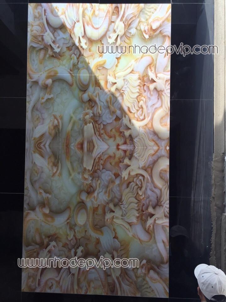 Mẫu gạch MS10 Khách Bình Tân