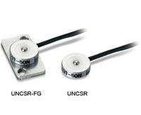 Loadcells Unipulse Vietnam, USB58, UNCSR, UNCLB, cảm biến lực căng Unipulse Vietnam