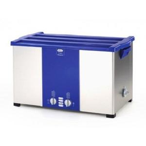Bể rửa siêu âm Elma S300 không gia nhiệt