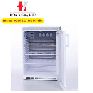 Tủ ấm BOD TC255S Lovibond